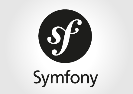 Come learn about Symfony, CMS and web development in hands-on workshops