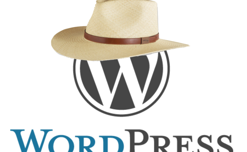 Mossack Fonseca trusted WordPress