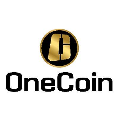 Police raid OneCoin HQ inBulgaria