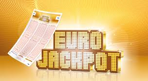 90 Million Eurojackpot lottery win still not claimed in Finland – coupon lost?