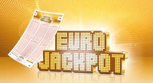 90 Million Eurojackpot lottery win still not claimed in Finland – couponlost?